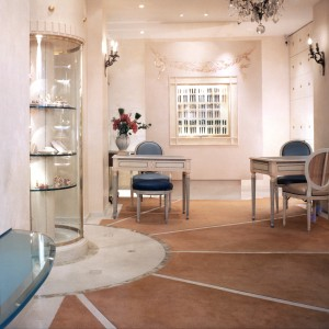 obrey-boutique